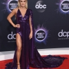 Carrie-Underwood-AMAs-oLookk_28129.jpg