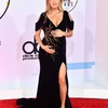Carrie-Underwood-Attends-American-Music-Awards-2018-1.jpg