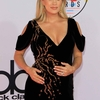 Carrie-Underwood-Attends-American-Music-Awards-2018-2.jpg