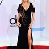 Carrie-Underwood-Attends-American-Music-Awards-2018-7.jpg