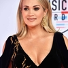 Carrie-Underwood-Attends-American-Music-Awards-2018-8.jpg