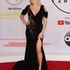 Carrie-Underwood-Attends-American-Music-Awards-2018-9.jpg