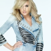 Carrie-Underwood-B-800.jpg