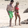 Carrie-Underwood-Bikini-Pictures-Mexico-July-20163.jpg