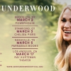 Carrie-Underwood-Book-Tour_TOUR_ASSETS_1024X512_ALL_MARKETS_0_V2-1.jpg