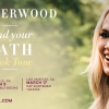 Carrie-Underwood-Book-Tour_TOUR_ASSETS_860x300_ALL_MARKETS_.jpg