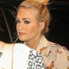 Carrie-Underwood-Broadway-Face-Injury-04-1.jpg
