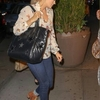 Carrie-Underwood-Broadway-Face-Injury-05-1.jpg