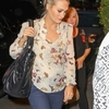 Carrie-Underwood-Broadway-Face-Injury-07-1.jpg
