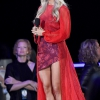 Carrie-Underwood-CMA-looks-1.jpg