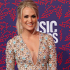 Carrie-Underwood-CMT-Music-Awards-.jpg