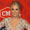 Carrie-Underwood-CMT-Music-Awards-2019-Red-Carpet-Fashion-Michael-Cinco-Tom-Lorenzo-Site-TLO-1.jpg