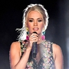 Carrie-Underwood-CMT-music-awards-ftr.jpg