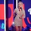 Carrie-Underwood-Dedicates-Award-to-Mike-Fisher-CMT-Awards-2019.jpg