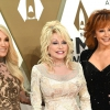 Carrie-Underwood-Dolly-Parton-Reba-McEntire-CMA-Awards-2019-Red-Carpet-Fashion-Tom-Lorenzo-Site-0.jpg