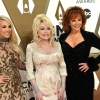 Carrie-Underwood-Dolly-Parton-Reba-McEntire-CMA-Awards-2019-Red-Carpet-Fashion-Tom-Lorenzo-Site-1.jpg