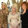 Carrie-Underwood-Dolly-Parton-Reba-McEntire-CMA-Awards-2019-Red-Carpet-Fashion-Tom-Lorenzo-Site-16.jpg