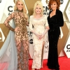 Carrie-Underwood-Dolly-Parton-Reba-McEntire-CMA-Awards-2019-Red-Carpet-Fashion-Tom-Lorenzo-Site-2.jpg