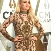 Carrie-Underwood-Dolly-Parton-Reba-McEntire-CMA-Awards-2019-Red-Carpet-Fashion-Tom-Lorenzo-Site-5.jpg