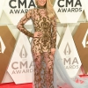 Carrie-Underwood-Dolly-Parton-Reba-McEntire-CMA-Awards-2019-Red-Carpet-Fashion-Tom-Lorenzo-Site-6.jpg