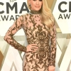 Carrie-Underwood-Dolly-Parton-Reba-McEntire-CMA-Awards-2019-Red-Carpet-Fashion-Tom-Lorenzo-Site-7.jpg