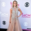 Carrie-Underwood-Dress-ACM-Awards-2017.jpg