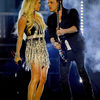 Carrie-Underwood-Feet-3384317.jpg
