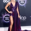 Carrie-Underwood-Feet-4642161.jpg
