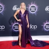 Carrie-Underwood-Feet-4642166.jpg