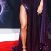 Carrie-Underwood-Feet-4644426.jpg
