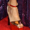 Carrie-Underwood-Giuseppe-Zanotti-Betty-sandals.jpg