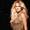 Carrie-Underwood-Heartbeat-Cover.jpg