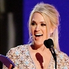 Carrie-Underwood-Makes-History-CMT-Awards-2019.jpg
