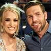 Carrie-Underwood-Mike-Fischer-913x479.jpg
