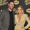 Carrie-Underwood-Mike-Fisher-1500-2018.jpg