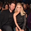 Carrie-Underwood-Mike-Fisher-1562779287-1280x853.jpg