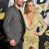 Carrie-Underwood-Mike-Fisher-2018-CMT-Music-Awardskj.jpg