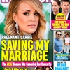 Carrie-Underwood-Mike-Fisher-Marriage.jpg