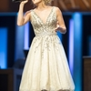 Carrie-Underwood-Opry.jpg