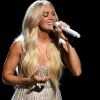 Carrie-Underwood-Performs-Powerful-Gospel-Medley-at-2021-ACM-Awards-750x450.jpg