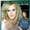 Carrie-Underwood-Play-On-Tour.jpg