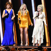 Carrie-Underwood-Reba-McEntire-and-Dolly-Parton-Address-Brad-Paisley-Absence-in-Girl-Power-Themed-Monologue-CMAs-2019.jpg