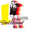 Carrie-Underwood-Southbound.jpg