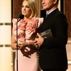 Carrie-Underwood-Sting-683x1024.jpg