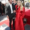 Carrie-Underwood-and-husband.jpg