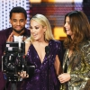 Carrie-Underwood-at-2019-American-Music-Awards_28129.jpg