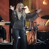 Carrie-Underwood-at-Jimmy-Kimmel-Live--08.jpg