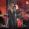 Carrie-Underwood-at-Jimmy-Kimmel-Live--10.jpg