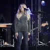 Carrie-Underwood-at-Jimmy-Kimmel-Live--11.jpg
