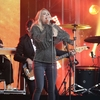 Carrie-Underwood-at-Jimmy-Kimmel-Live--13.jpg
